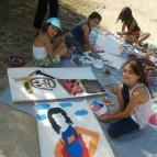 ateliers-enfants-nomades-cigalette