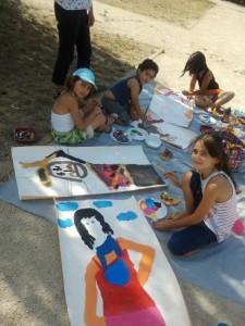 enfants 12-20 ans-ateliers-enfants-nomades-cigalette