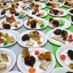 desserts-fête-des-bénévoles-cigalette