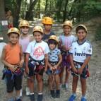 enfants-6-11 ans-groupe-accrob-mormoiron-cigalette
