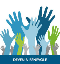 lien-devenir-benevole-valeurs-cigalette1.jpg