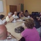 citoyenneté-reunion-de-correspondants-d'immeubles