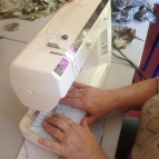atelier couture adultes