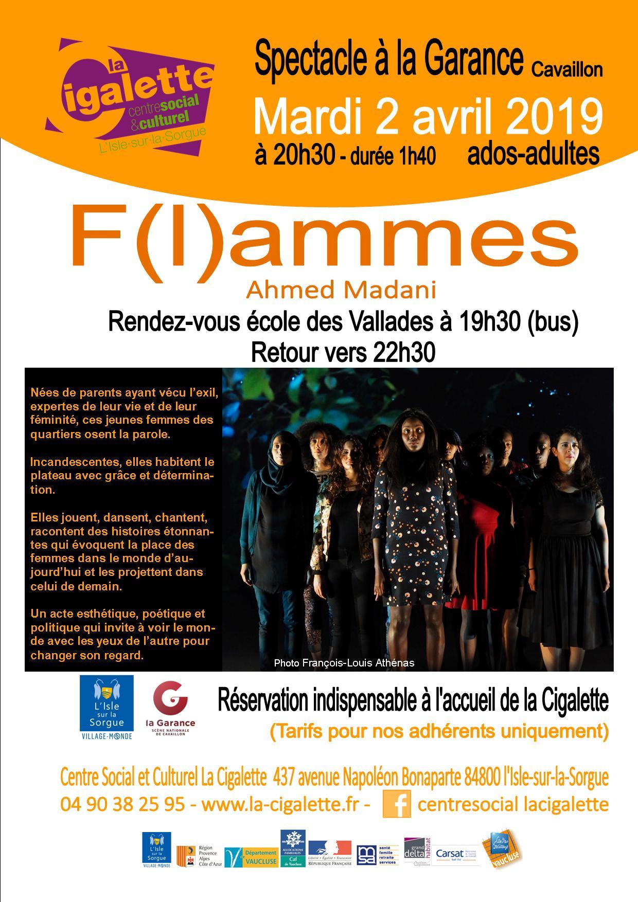 flammes-02.04.19-garance-nomadeaffiche.jpg