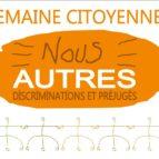 logo-nous-autres-19-143x143.jpg