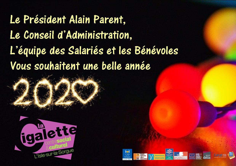 Bonne-année-2020-Cigalette.jpg