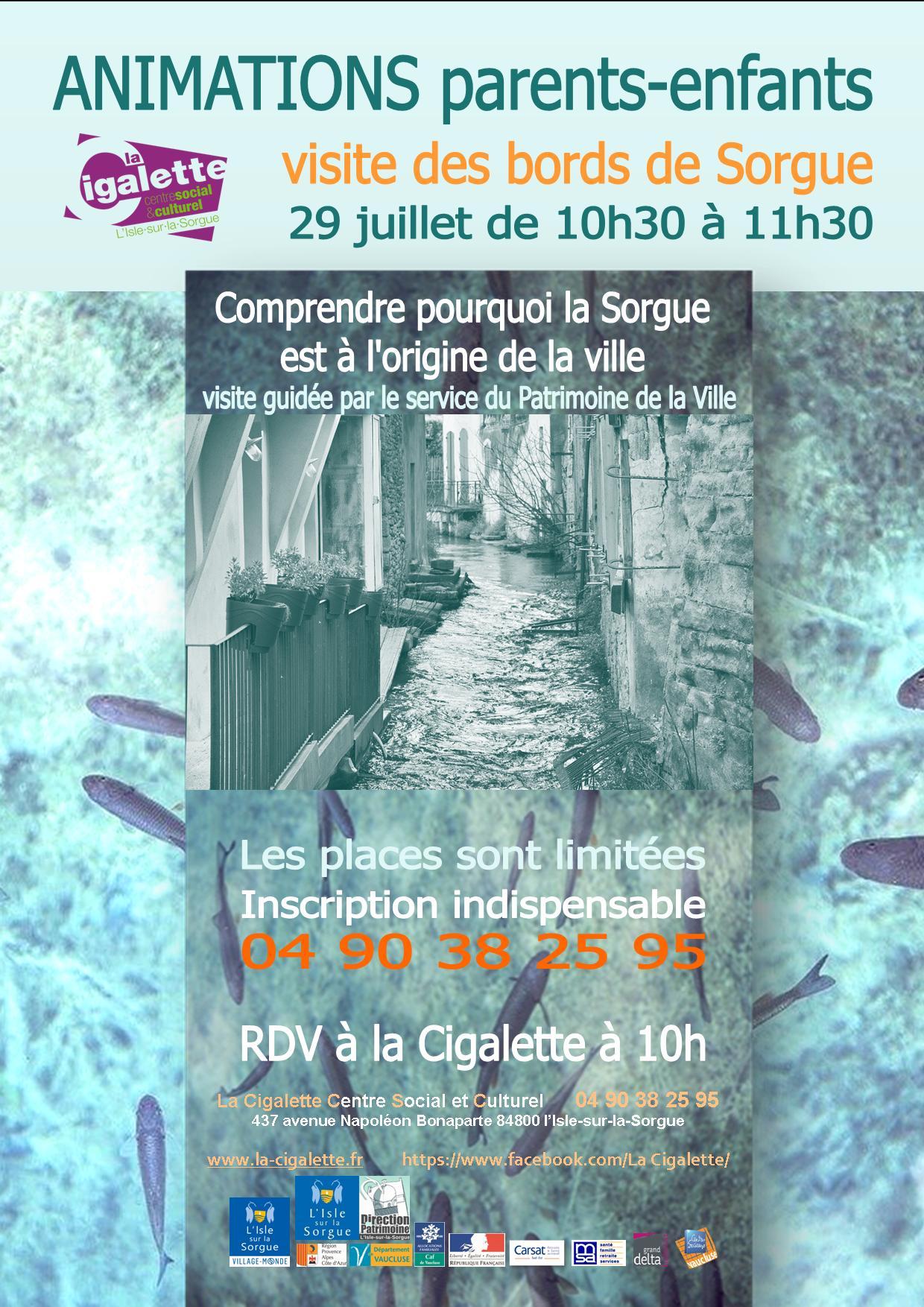 aff-sorgue-patrimoine-cig-29-juillet-2020.jpg