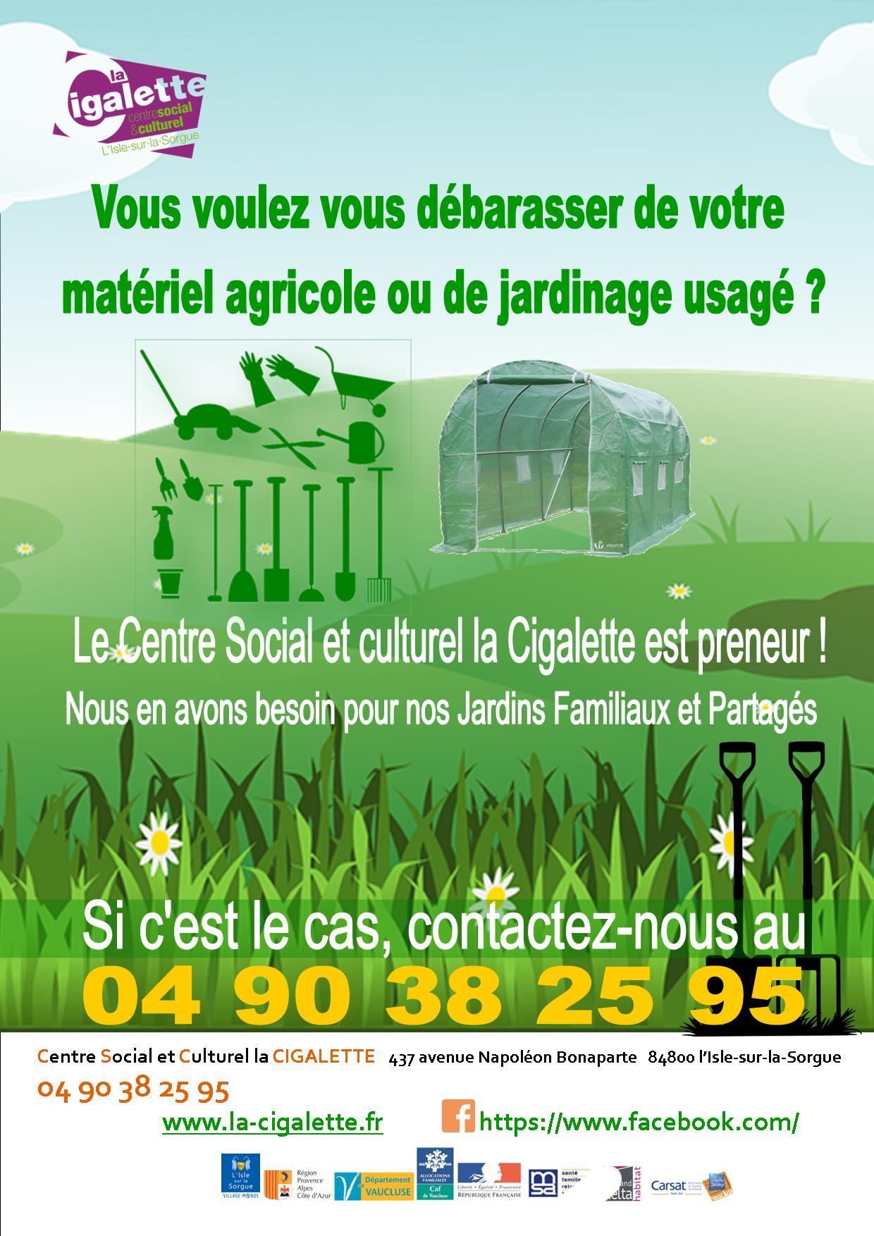 affiche-jardins-familiaux-matos-07-2020.jpg