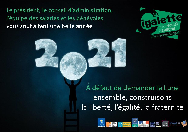 Bonne-année-2021-Cigalette.jpg