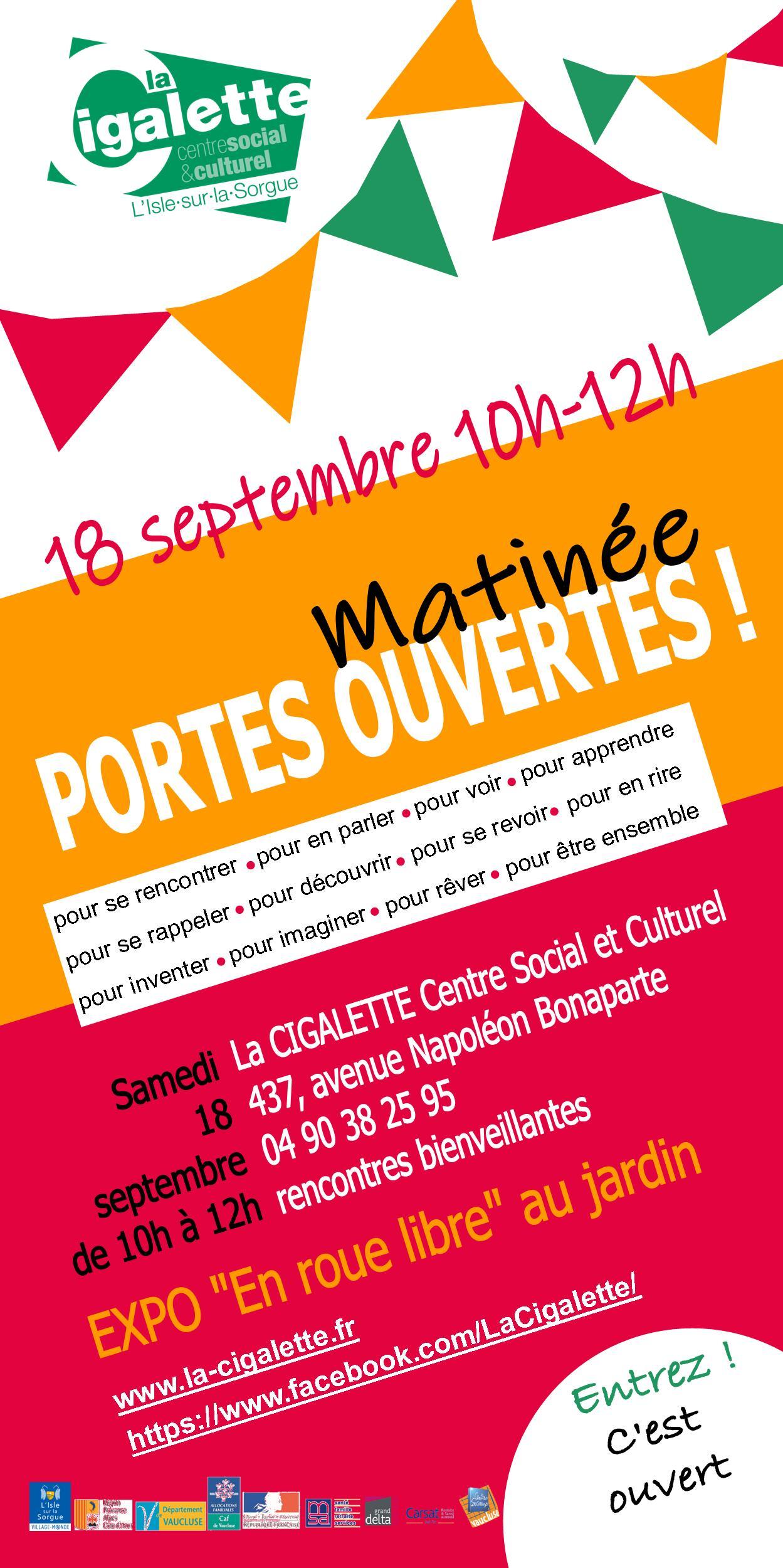 Affiche-portes-ouvertes-cigalette-180921-format-mairie-1.jpg